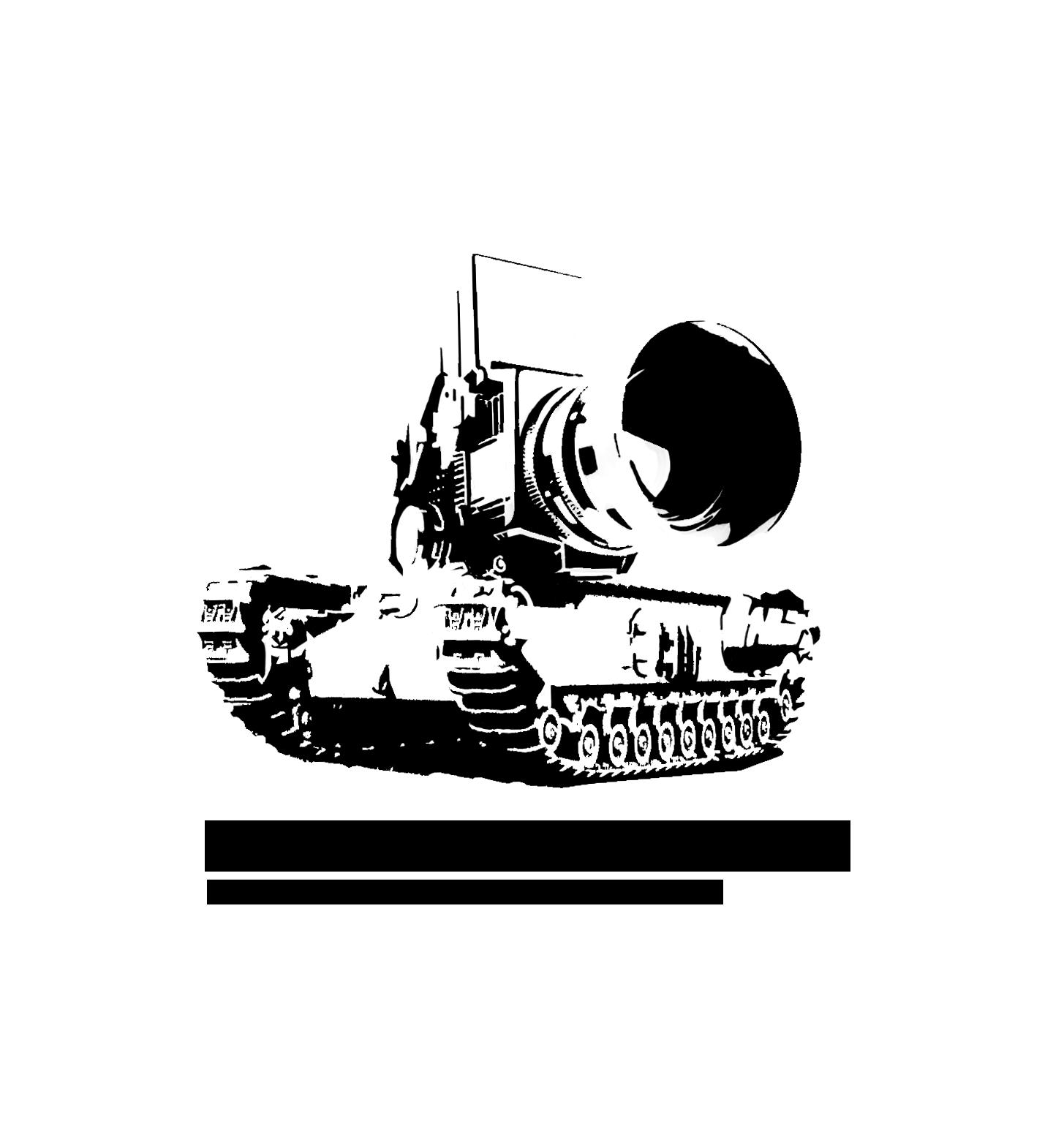 shootmachine